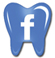 fb_icon_large_dentist